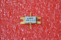 Cheap IC Best MGF0906B