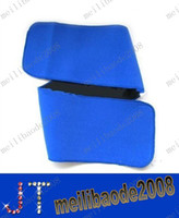Wholesale Sauna Neoprene Body Fitness Wrap Fat Cellulite Burner Slimming Shaper Waist Belt MYY1162