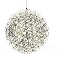 Wholesale HOT SELLING MODERN MOOOI RAIMOND PENDANT LAMP R43 R61 R89