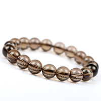 Cheap Charm Bracelets Charm Bracelets Best Other Natural crystal / semi-precious stones Bracelets