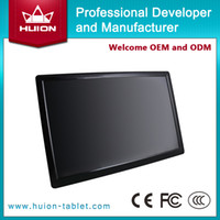 Wholesale Huion inch touch screen tablet monitor educational monitor