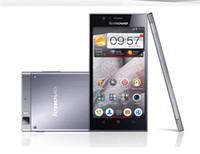 Cheap WCDMA Cell Phones Best Dual Core Symbian Lenovo K900