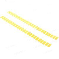 Wholesale For Samsung Galaxy S5 G900 OCA Film Peeling Tape Tear Tape