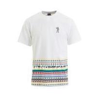 Men Cotton Polo 2014 NEW ARRIVAL BBC icecream Billionaire Boys Club t-shirts Men short sleeve tops tees Free shipping