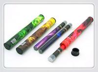 Electronic Cigarette Set Series  Disposable Shisha pen 500puffs 20pcs\box,Electronic Hookah Shisha E-cigarette
