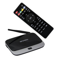 Wholesale original Q7 CS918 MK888 K R42 Quad Core android TV BOX stick Mini PC RK3188 G RAM G ROM Bluetooth V4 Air Mouse Support XMBC Android