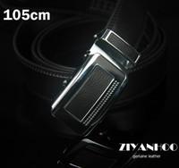 Cheap genuine leather belt Best belt for men