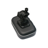 Wholesale S5Q Waterproof Motorcycle Bicycle Car Case Bag Cover For Inch GPS Navigator AAADGK