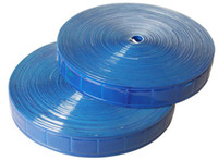 Wholesale 2 cm PVC high brightness reflective tape