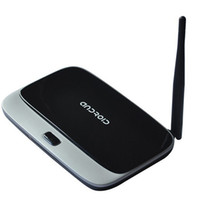 Included air antenna - Q7 K R42 MK888 android TV BOX RK3188 quad core Bluetooth v4 Android External Wifi Antenna Ethernet Port GHZ wireless Air Mouse DHL