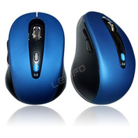1600 mini notebook laptop - Wireless Mini Bluetooth Optical Mouse DPI For Laptop Notebook Macbook PC Android Tablet Black Blue Red Gray Yellow