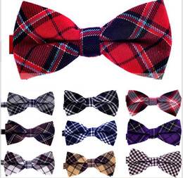 men cotton jacquard bow ties mixed styles 50pcs lot freeshipping dropshipping high quality