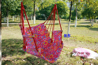 Wholesale Cheap Camping Couch Outdoor Swing Chair Fashion Rattan Furniture Online
