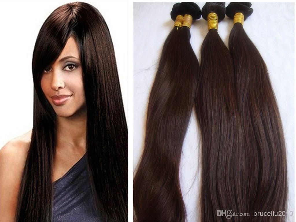 Remy Hair Discount Codes Prices Of Remy Hair