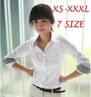 2014 Elegant Women's Business Suit Clothing Set Female Skirt Suits for Women