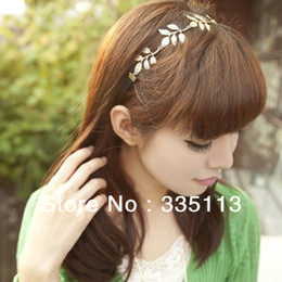 Chicas Wholesale Hair 92