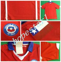 Cheap Soccer soccer football jerseys Best Men Short football t shirts kits