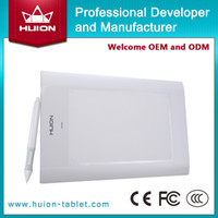 Wholesale New arrival professional quot levels graphic tablet for hand drawing