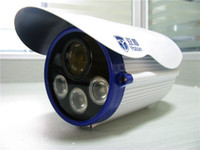Shell Shield / beidun YD-ZA534IR 700 lines (dpi) Sony HD infrared night vision waterproof camera surveillance camera surveillance equipment security products agency
