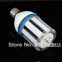 Wholesale Fedex New Bright w E27 AC85 V Cold White Warm White SMD corn Bulb LED Corn Light LED Buld