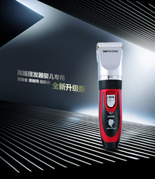 Wholesale New Super Taper Professional corded clipper WAHL Hair Trimmer Professional Electric Clipper