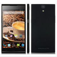 Ulephone 5.5 Android Ulefone U5 U58 MTK6592 MTK6582 Octa Core 5.5 Inch 960*540 IPS 1GB RAM 16GB ROM 13MP 3G GPS OTG Smart Phone