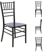 chiavari chair - wood chiavari chair