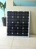 Wholesale Solar Pannel V W