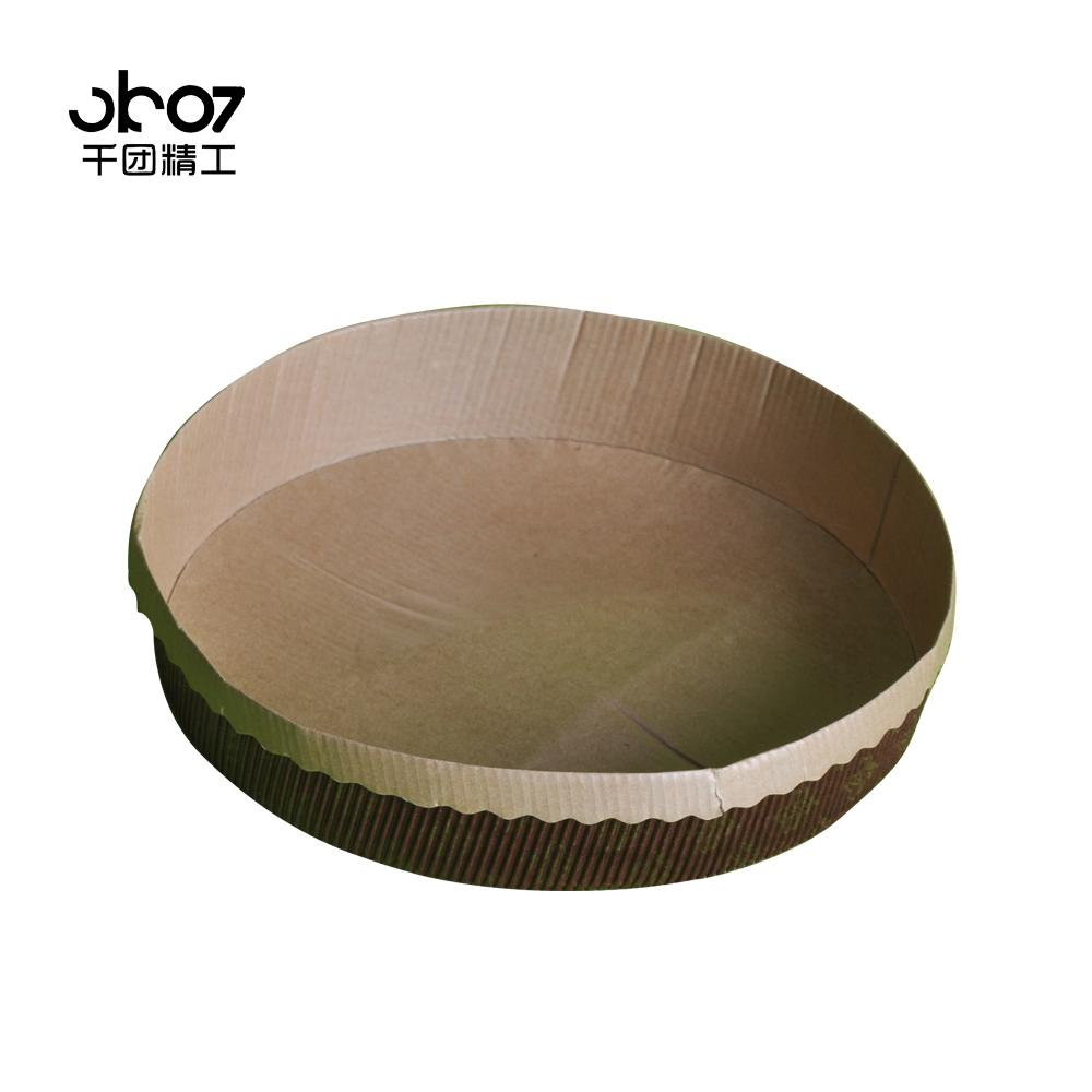 2017 one thousand groups seiko round cake oven disposable paper mold 7 inch cake pan pizza boxes. Black Bedroom Furniture Sets. Home Design Ideas
