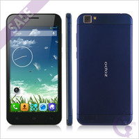 Cheap Zopo zopo zp1000 Best 5.0 Android Octa Core