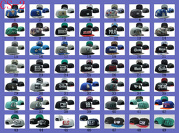 Wholesale 2014 New Hot Cayler sons Snapback Hats Baseball Caps snapbacks men hat Football Cap Adjustable Caps