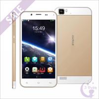 Zopo 5.0 Android Octa Core MTK6592 1GB 16GB ZOPO ZP1000 14.0MP Camera Ultrathin 5.0 inch 1280*720 OTG GPS WiFi 3G WCDMA Dual Micro Nano Sim Card Smart Phone