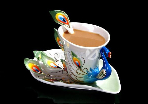 عکس فنجان چای عاشقانه