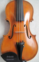 Wholesale Senior sales professional violin violin performance level