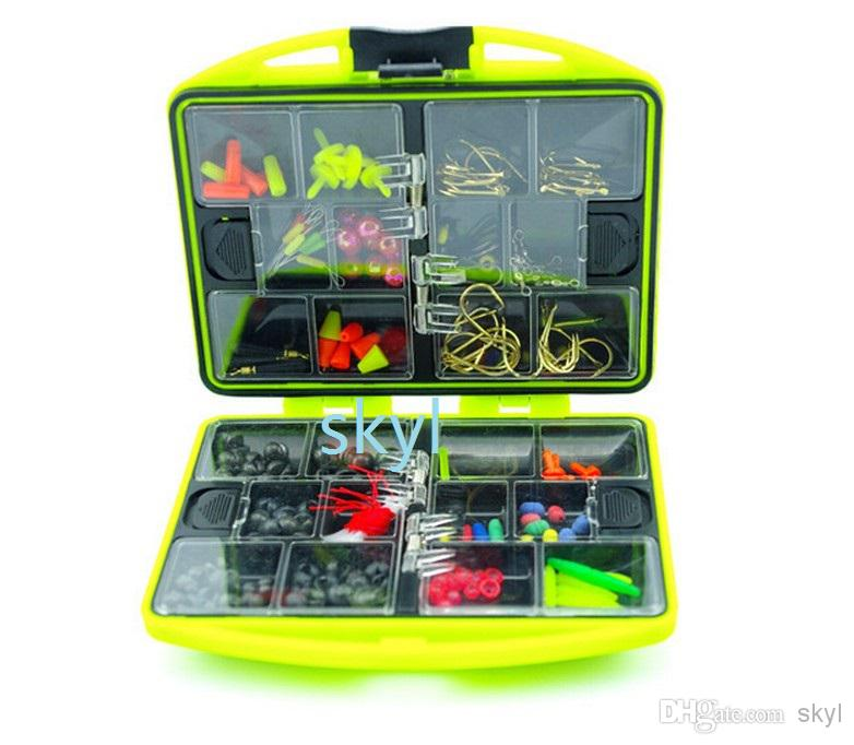 eposeidon set to rock the fishing Buy kastking rack 'em up fishing rods holder - 2015 icast best of show   easy assembly, light weight, and a carrying handle make the eposeidon rod.