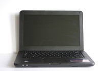Wholesale Inch Notebook Inch Laptops Intel Celeron U Dual Core Ghz GB DDR3 RAM GB HDD DVD RW