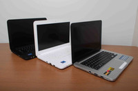 Wholesale 13 inch DVD RW HDMI laptop Intel Atom D2500 Dual Core notebook GHz GB GB GB DDR3 GB GB GB GB GB Win7 Computer PC