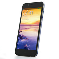Zopo 5.0 Android ZOPO ZP1000 Ultrathin MTK6592 Octa Core 3G Smartphone Android 4.2 2GB Ram 16GB Rom 14MP camera 1280x720 pixels GPS OTG Google Play Store