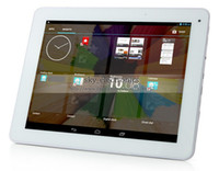 Cheap 9.7 inch 3G TABLET Best Dual Core Android 4.2 wholesale 3G TABLET