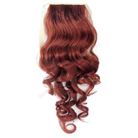 Wholesale 10pcs Natural Wavy Curly Wrap Around Ponytail Hair Clip Extensions Hairpiece Extension fx231