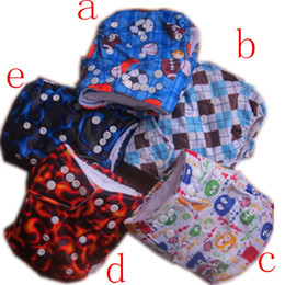 2014 hot sale baby cloth diaper. Reusable Printed baby cloth diaper,One Size Pocket Diaper,Cloth nappy for you lovely baby Free Shipping