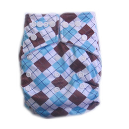 2015 free shipping baby cloth diaper. Reusable Printed baby cloth diaper,One Size Pocket Diaper,Cloth nappy for you lovely baby