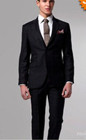 Best Discount Designer Clothes Men Dress Suit Corduroy Modern