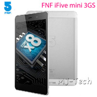 Under $300 FNF 7.9 inch NEW! ifive mini 3GS 7.9 inch Retina 2048*1536 MTK6592 Octa Core 2G+16G Phone call +Dual Camera GPS WIFI Tablet pc