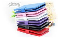 Cheap Keyboard Case 9 inch keyboard case Best 9 inch For Apple keyboard case