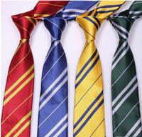 Wholesale Fashion Men s Ties Twill Satin CM Skinny Ties Groom Necktie Silk Jacquard Woven Tie In Stock