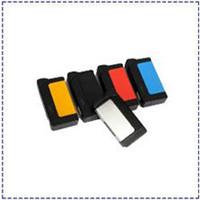 Wholesale New Motion detection Mini DV HD Real Lighter spy Camera dvr Recorder GB