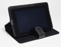 """Cheap 7"""" 8"""" 9"""" 9.7"""" 10.1"""" inch Colorful Universal PU Leather Stand Case Cover for 7"""" 8"""" 9"""" 9.7"""" 10.1"""" Tablet PC Case 8 colors"""