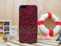 Cheap For Samsung iphone cases Best Plastic Black samsung cases