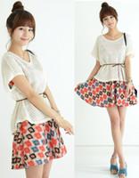 Дешевая Одежда Из Кореи